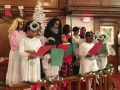 Christmas Pageant4