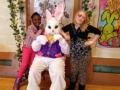 Easter Egg2y