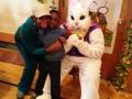Easter Egg9y