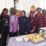 The Hempstead fellowship brunch continues to serve the community with camaraderie and delicious food